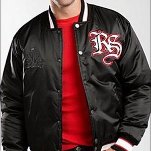 Other - RS by Ryan Sheckler Men's Bomber Jackets
